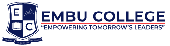 Embu College