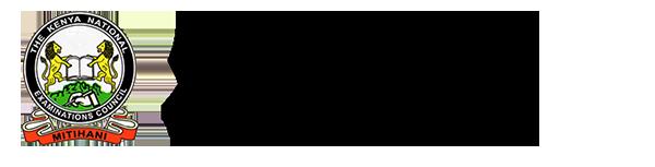 new_logo_knec-2
