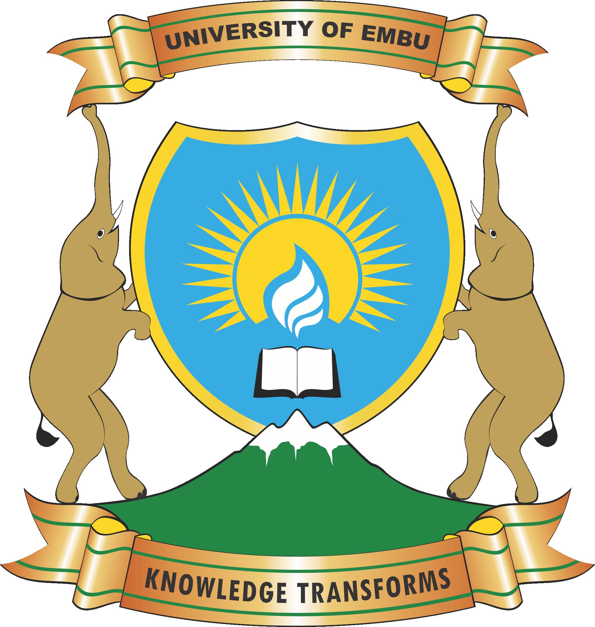 University-of-Embu-logo-6